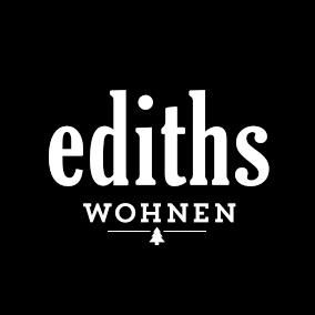 ediths Wohnen